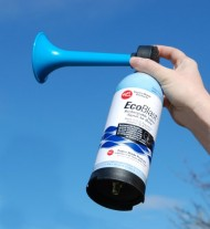 Taylor-Made-Products-Eco-Blast-Rechargeable-Boat-Air-Horn-0-0