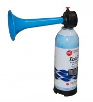 Taylor-Made-Products-Eco-Blast-Rechargeable-Boat-Air-Horn-0