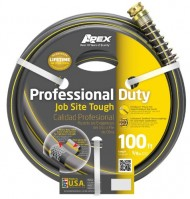 Teknor-888VR100-Contractor-RubberVinyl-Hose-58-Inch-by-100-Feet-0