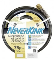 Teknor-988475-Neverkink-Commercial-Duty-Hose-34-Inch-by-75-Feet-Discontinued-by-Manufacturer-0