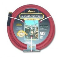Teknor-Apex-50-x-58-Hot-Water-Hose-10-0578-Category-Faucet-Hoses-and-Pipes-0