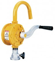 Tuthill-Transfer-SD62-Rotary-Vane-Hand-Pump-0