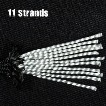 Type-IV-Paracord-750-lb-Tensile-Strength-Tough-Parachute-and-Tactical-Cord-with-a-Removable-Inner-11-Strand-Core-0-0
