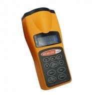 Ultrasonic-Distance-Meter-Measurer-Distance-Estimator-Distance-Measuring-Device-Tool-w-Laser-Pointer-0
