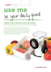 Useful-Manual-Meat-Grinder-Mincer-and-Pasta-Maker-0-0