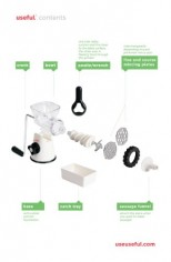 Useful-Manual-Meat-Grinder-Mincer-and-Pasta-Maker-0-1