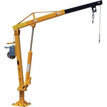 Vestil-Winch-Operated-Truck-Jib-Crane-Up-to-2000-Lb-Capacity-Model-WTJ-4-0