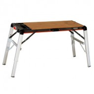 Vika-2-in-1-Workbench-and-Scaffold-Model-21010-0