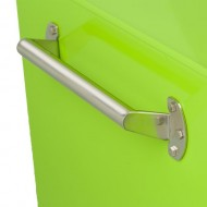 Viper-Tool-Storage-LB4109R-41-Inch-9-Drawer-18G-Steel-Rolling-Tool-Cabinet-Lime-Green-0-2
