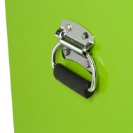 Viper-Tool-Storage-LB4109R-41-Inch-9-Drawer-18G-Steel-Rolling-Tool-Cabinet-Lime-Green-0-3
