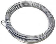 WARN-15712-Replacement-Wire-Winch-Rope-38-in-x-125-ft-0