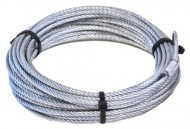 WARN-69336-Winch-Rope-532-in-x-50-ft-0