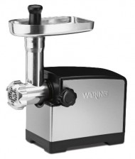 Waring-MG105-Professional-Meat-Grinder-0