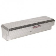 Weather-Guard-164001-8775-Cubic-Feet-Lo-Side-Tool-Box-0