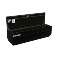 Weather-Guard-665501-Steel-All-Purpose-Chest-0