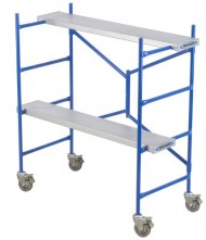 Werner-PS48-500-Pound-Capacity-Portable-Scaffold-0