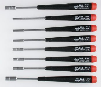Wiha-26591-Precision-Inch-Nut-Driver-Set-8-Piece-0