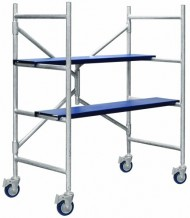 Xtend-Climb-IMAC-Mini-Scaffold-Step-Ladder-0