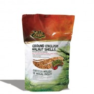 Zilla-11678-Ground-English-Walnut-Shells-Desert-Blend-10-Quart-Bag-0