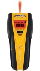 Zircon-MultiScanner-i520-Center-Finding-Stud-Finder-with-Metal-and-AC-Electrical-Scanning-0