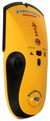 Zircon-StudSensor-e40-Electronic-Stud-Finder-0-2