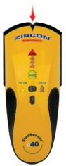 Zircon-StudSensor-e40-Electronic-Stud-Finder-0