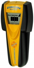 Zircon-StudSensor-i65-Center-Finding-Stud-Finder-with-DVD-How-To-Guide-0