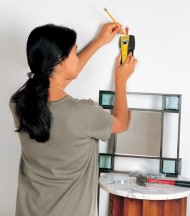 Zircon-StudSensor-i65-Center-Finding-Stud-Finder-with-DVD-How-To-Guide-0-2