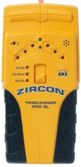 Zircon-TriScanner-Pro-SL-Edge-Finding-Stud-Finder-with-Metal-Scanning-0