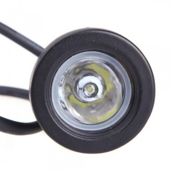 docooler-10W-CREE-Spot-Beam-LED-Work-working-Light-Driving-Lamp-for-Motorcycle-ATV-SUV-Off-road-Truck-2PCS-0