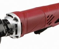 120-Volt-3-inch-High-Speed-Cut-Off-Tool-with-arbor-wrench-and-5mm-hex-key-0