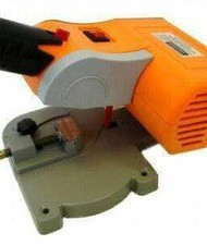 2-High-Speed-Mini-MiterCut-Off-Saw-919-0