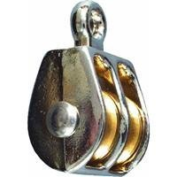 3204BC-34-Fixed-Double-Pulley-in-Nickel-0