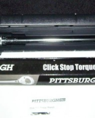 38-inch-Drive-Click-Stop-Torque-Reversible-Wrench-with-Carrying-Case-and-Torque-Range-5-to-80-ft-lbs-0