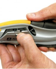 Alltrade-150003-Auto-Loading-Squeeze-Utility-Knife-0-0