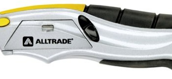 Alltrade-150003-Auto-Loading-Squeeze-Utility-Knife-0