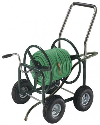 Ames-2380500-Hose-Wagon-0