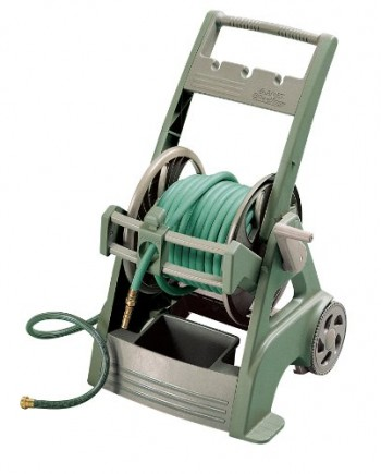 Ames-2384675-Deluxe-Hose-Reel-Cart-Discontinued-by-Manufacturer-0