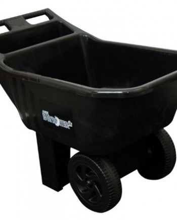 Ames-2463675-3-Cubic-Feet-Easy-Roller-Jr-Poly-Lawn-and-Garden-Cart-0