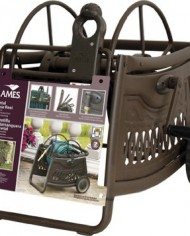 Ames-2517000-Decorative-Metal-Hose-Reel-Cart-With-150-Foot-Hose-Capacity-0