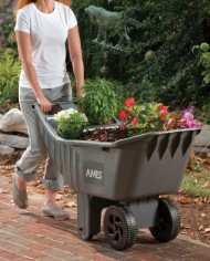 Ames-Easy-Roller-4-cubic-foot-poly-yard-cart-2463875-0-0