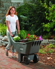 Ames-Easy-Roller-4-cubic-foot-poly-yard-cart-2463875-0-1