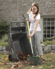 Ames-Easy-Roller-4-cubic-foot-poly-yard-cart-2463875-0-2