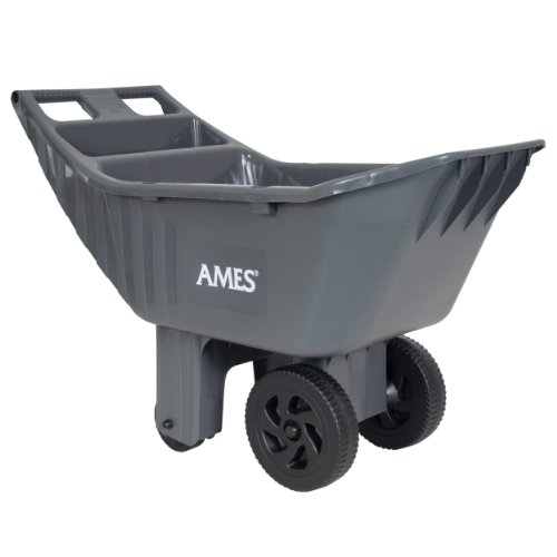 Ames-Easy-Roller-4-cubic-foot-poly-yard-cart-2463875-0