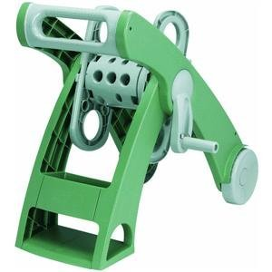 Ames-Fold-Store-Fully-Assembled-Hose-Reel-2385630-0