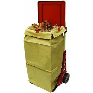 Ames-Seasonal-Yard-Cart-0