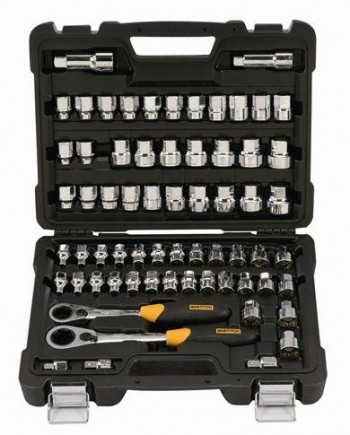BOSTITCH-BTMT72287-Pass-Through-Socket-Set-65-Piece-0
