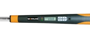 Brown-Line-Metal-Works-BLD0212-Digital-Torque-Wrench-0