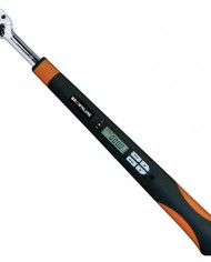Brown-Line-Metal-Works-BLD0212-Digital-Torque-Wrench-0-6