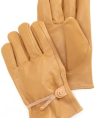 Carhartt-Mens-Full-Grain-Leather-Driver-Work-Glove-Brown-X-Large-0